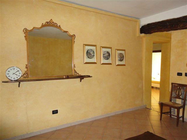 Bilocale Ferrara Via Ripagrande 1