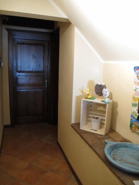 Bilocale Ferrara Via Belfiore 9