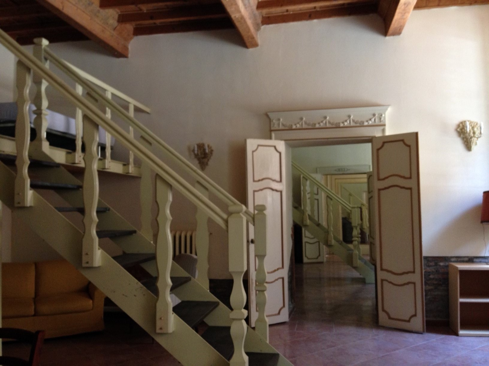 Bilocale Ferrara Via Mascheraio 3