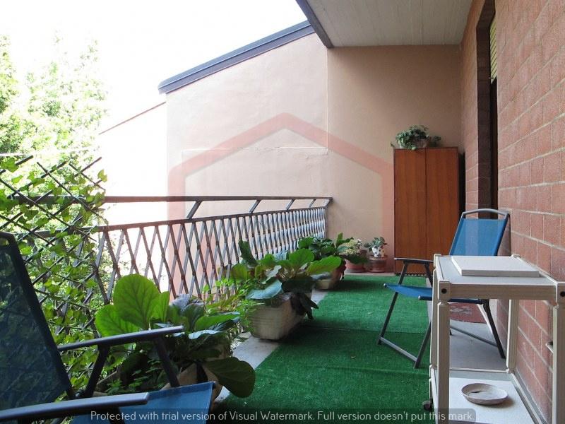 Soluzione Indipendente in vendita a Ferrara, 5 locali, zona Località: Centrostorico, prezzo € 349.000   Cambio Casa.it