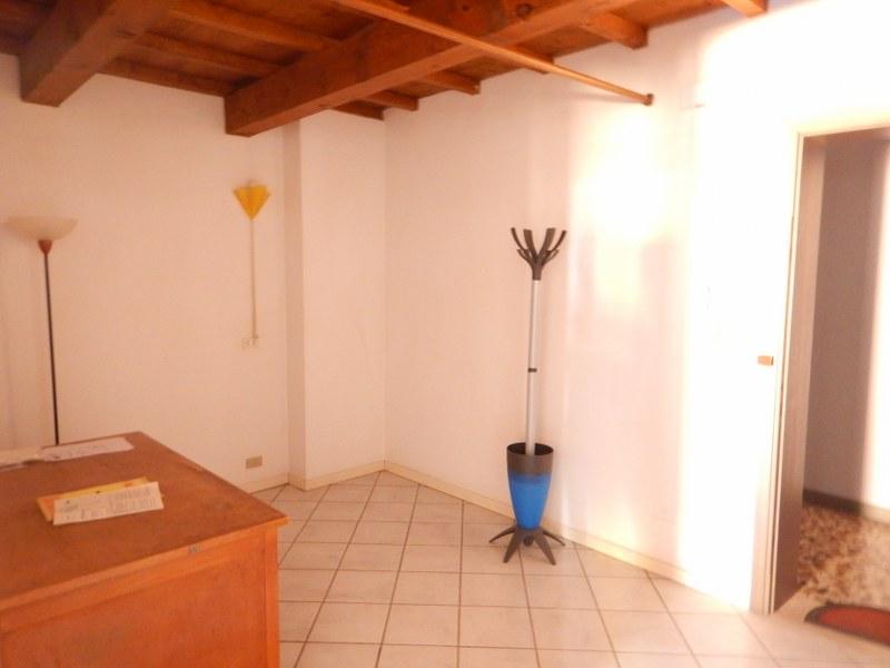 Bilocale Ferrara Via Saraceno 4