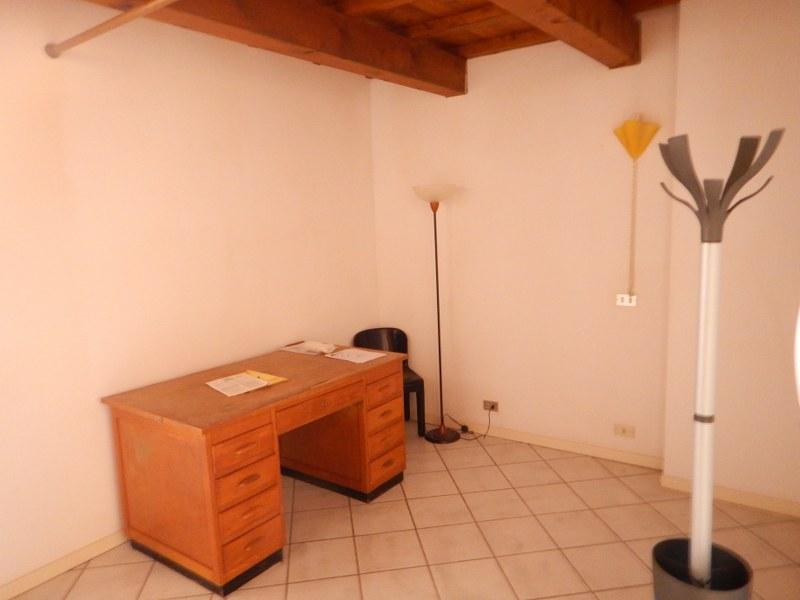 Bilocale Ferrara Via Saraceno 9