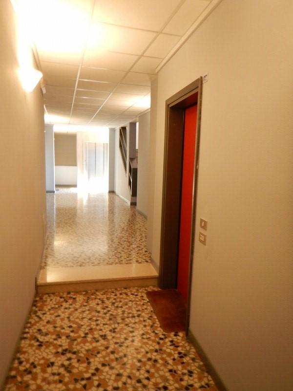 Bilocale Ferrara Via Saraceno 10