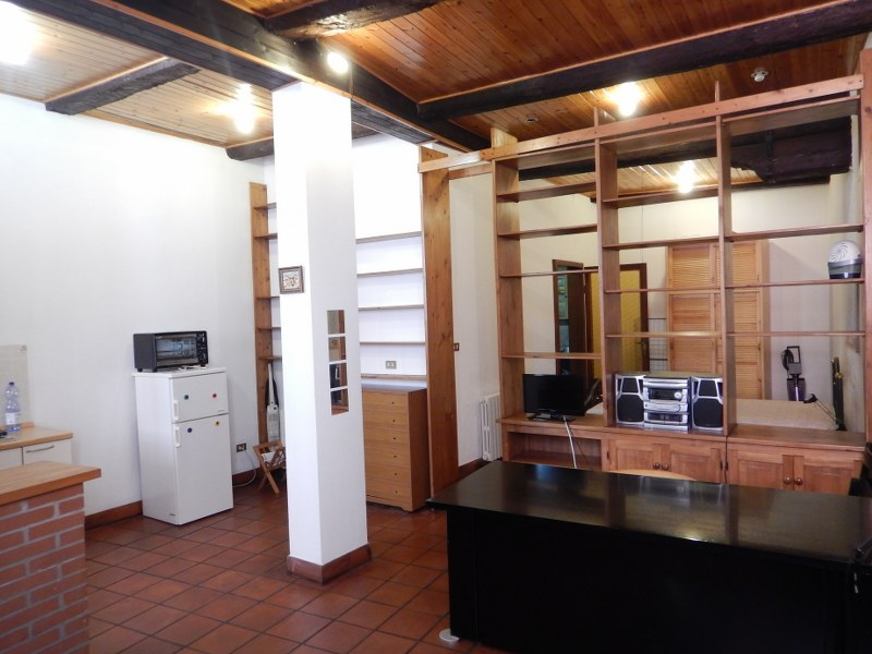 Bilocale Ferrara Via Belfiore 6