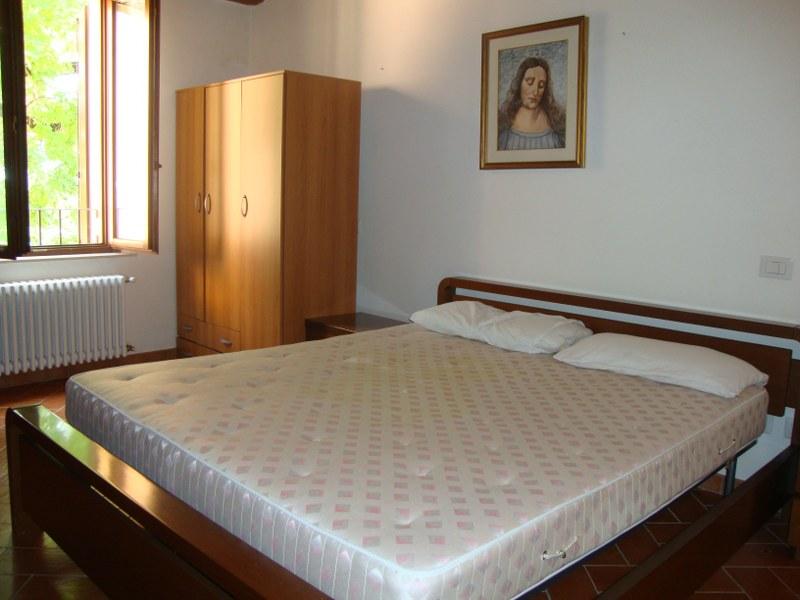 Bilocale Voghiera Via Pontida 5