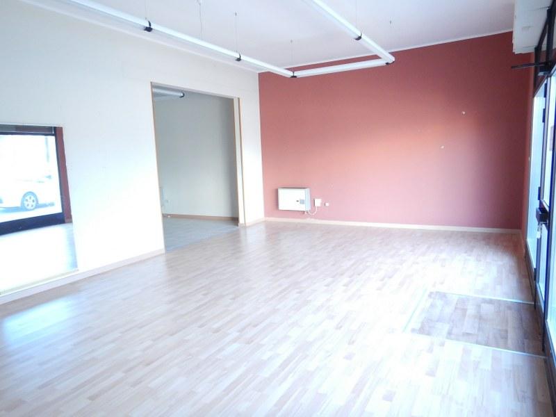 Negozio / Locale in affitto a Masi Torello, 9999 locali, prezzo € 450 | Cambio Casa.it