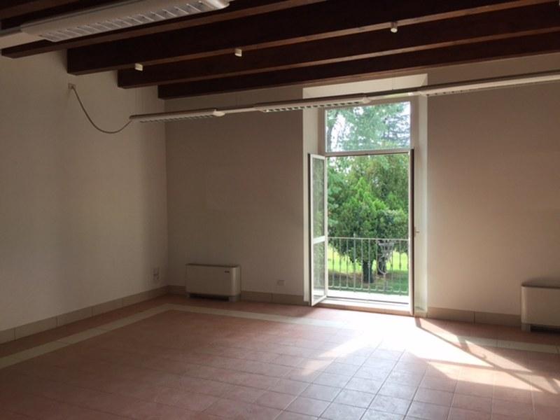 Soluzione Indipendente in affitto a Ferrara, 3 locali, zona Località: MalborghettodiBoara, prezzo € 450 | Cambio Casa.it