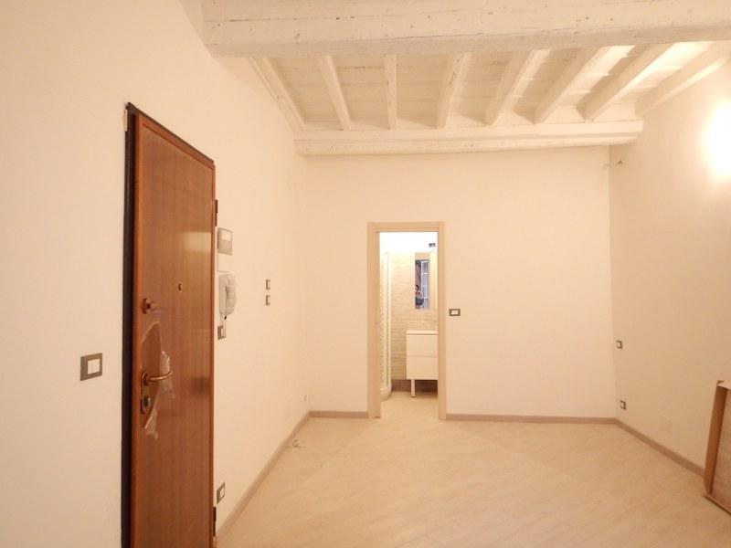 Appartamento in vendita a Ferrara, 1 locali, zona Località: Centrostorico, prezzo € 85.000 | Cambio Casa.it