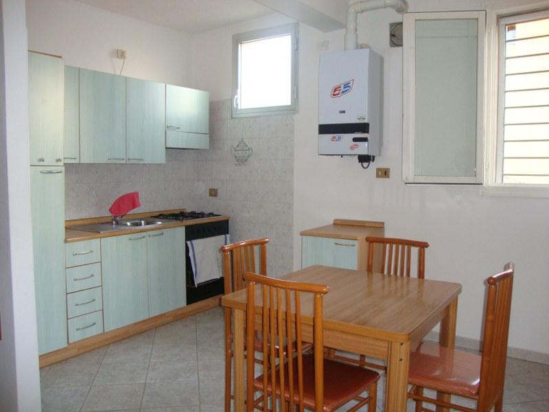 Appartamento in affitto a Ferrara, 2 locali, zona Località: Centrostorico, prezzo € 430 | Cambio Casa.it