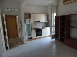 Appartamento in Vendita<br />Ferrara