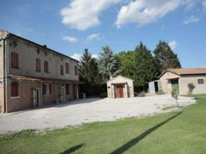 Casa / Villa / Villetta in Vendita<br />Ferrara