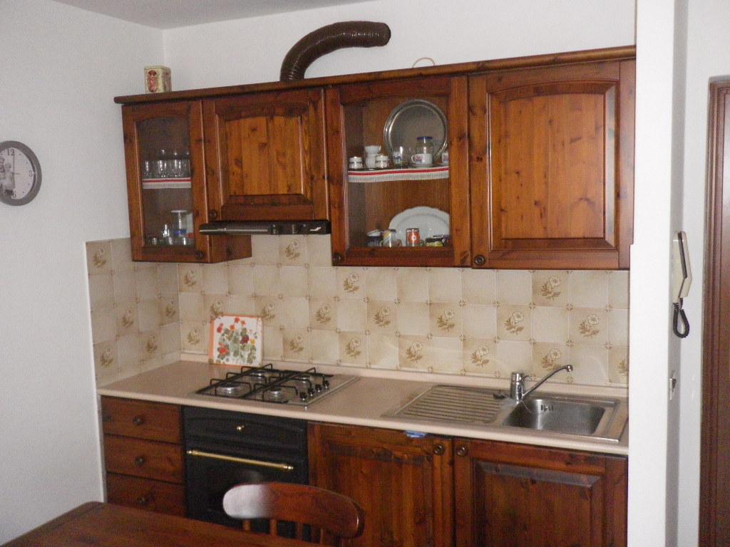 Bilocale Vigo Rendena  6