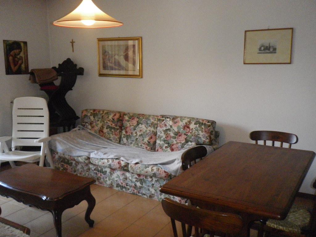 Bilocale Vigo Rendena  8