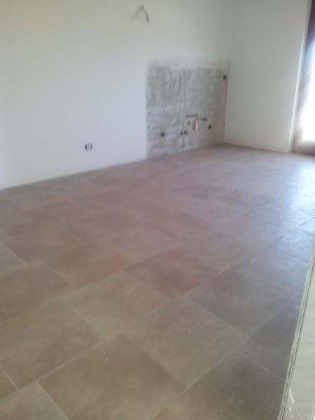 Appartamento in vendita a San Giovanni Teatino, 3 locali, prezzo € 147.000 | Cambio Casa.it