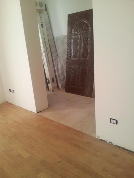 Appartamento in vendita a San Giovanni Teatino, 2 locali, prezzo € 137.000 | CambioCasa.it