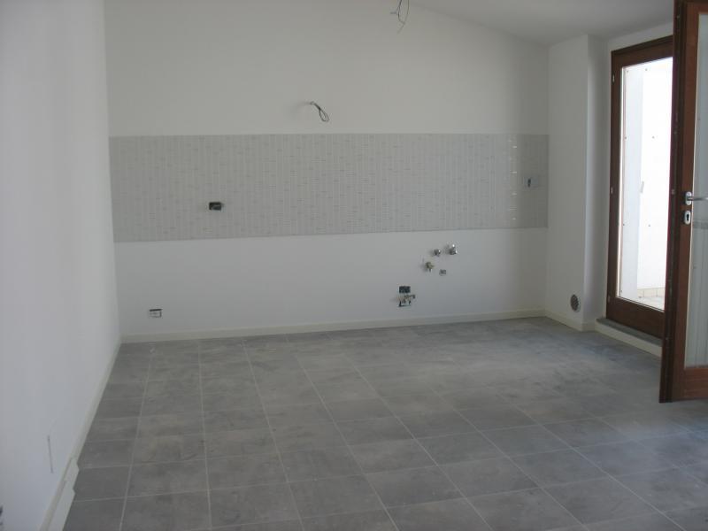 Attico / Mansarda in vendita a Spoltore, 2 locali, zona Località: S.aTeresa, prezzo € 95.000 | Cambio Casa.it