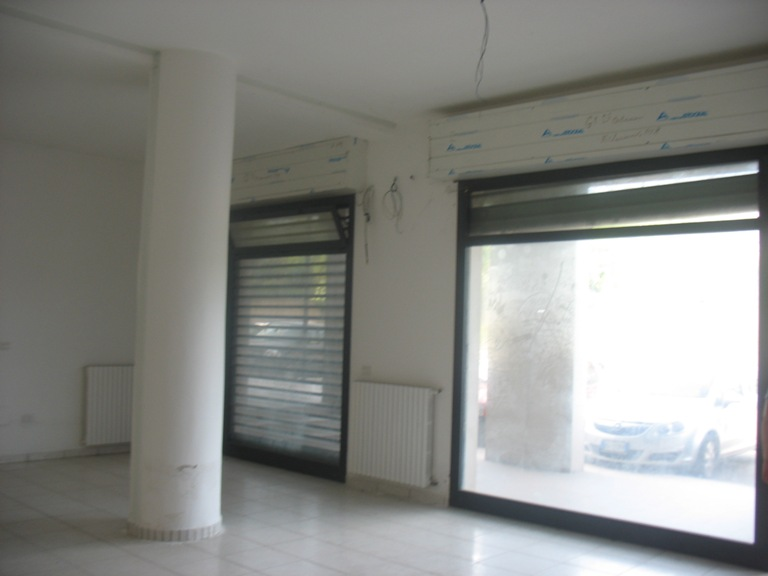 Negozio / Locale in vendita a Francavilla al Mare, 9999 locali, zona Località: Francavillasud, prezzo € 170.000 | Cambio Casa.it