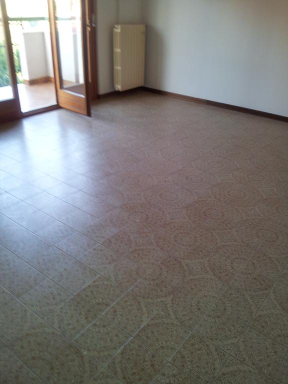 Appartamento in vendita a San Giovanni Teatino, 4 locali, prezzo € 115.000 | Cambio Casa.it