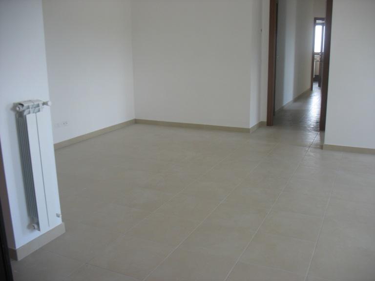 Appartamento in vendita a Cepagatti, 5 locali, prezzo € 186.000 | Cambio Casa.it