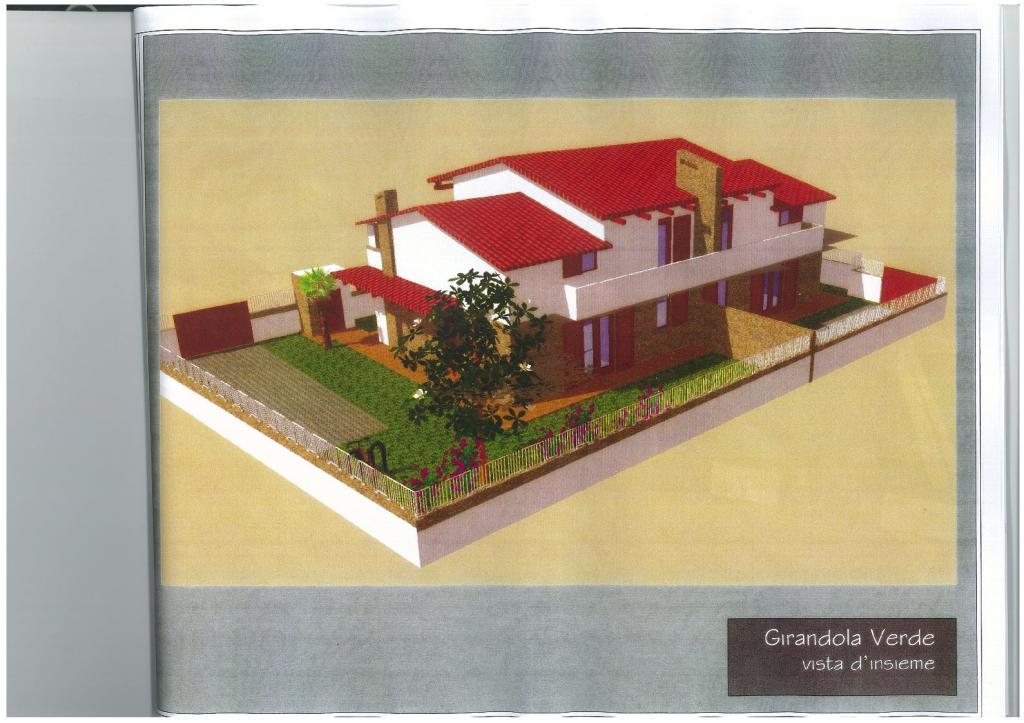 Villa in vendita a Francavilla al Mare, 5 locali, zona Località: Francavillasud, prezzo € 316.000 | Cambio Casa.it