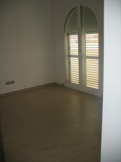 Appartamento in vendita a San Giovanni Teatino, 4 locali, zona Località: zonacommerciale, prezzo € 180.000 | Cambio Casa.it