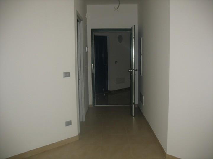 Appartamento in vendita a San Giovanni Teatino, 3 locali, zona Località: zonacommerciale, prezzo € 190.000 | CambioCasa.it