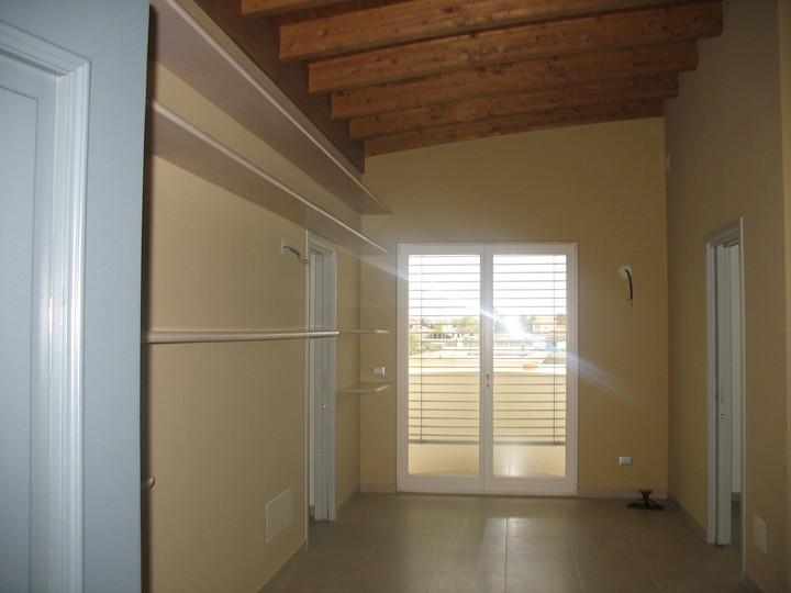 Appartamento in vendita a San Giovanni Teatino, 2 locali, zona Località: zonacommerciale, prezzo € 160.000 | Cambio Casa.it
