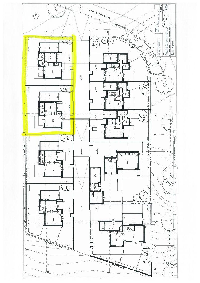 Terreno Edificabile Residenziale in vendita a Montesilvano, 9999 locali, zona Località: Zonacolli, prezzo € 85.000 | Cambio Casa.it