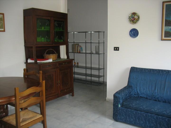 Bilocale Pescara  9
