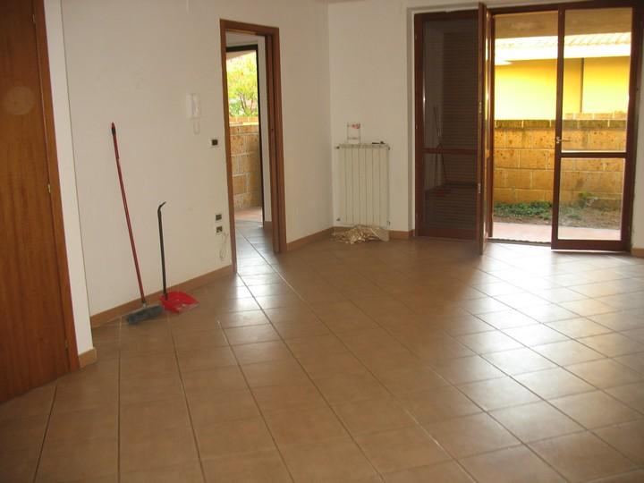 Villa a Schiera in Affitto a Spoltore