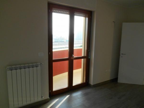Bilocale Pescara  7