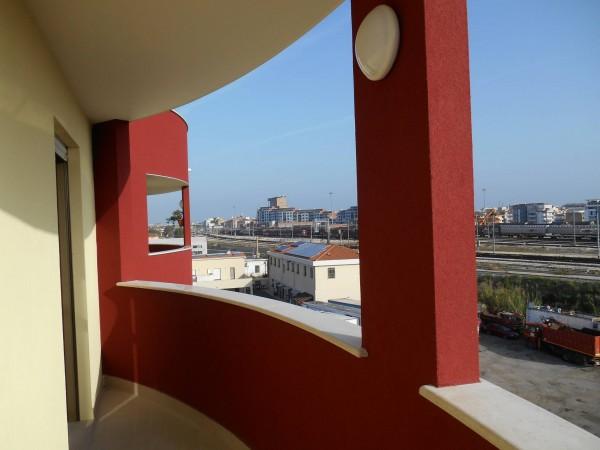 Bilocale Pescara  8