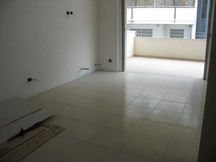 Appartamento in affitto a Spoltore, 4 locali, zona Località: VillaRaspa, prezzo € 550   Cambio Casa.it