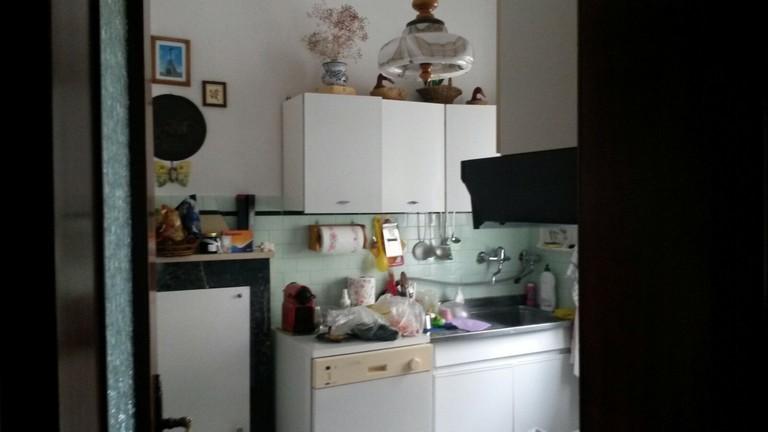 Soluzione Indipendente in vendita a Spoltore, 8 locali, zona Località: CENTRO, prezzo € 220.000 | Cambio Casa.it