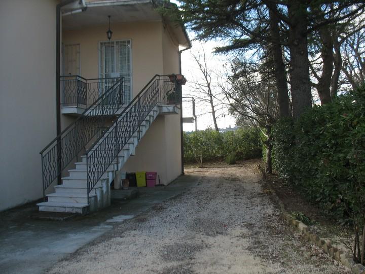 Soluzione Indipendente in vendita a Spoltore, 5 locali, zona Località: VillaRaspa, prezzo € 248.000 | CambioCasa.it