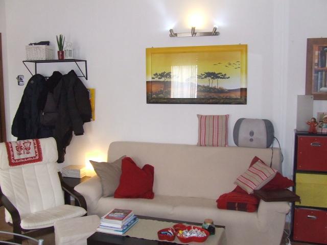 Bilocale Ferrara Via Comacchio 6