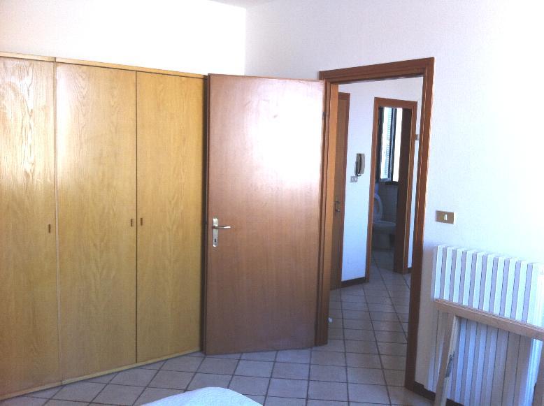 Bilocale Ferrara Via Bellaria 8