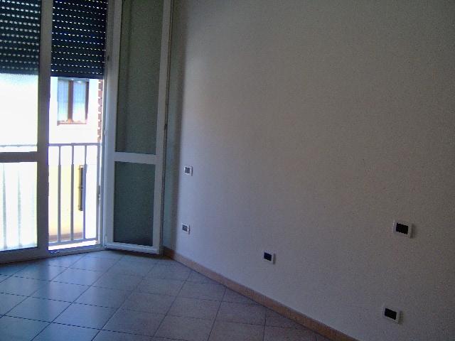 Bilocale Portomaggiore Via Roma 7
