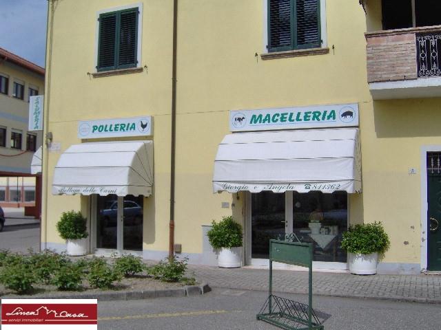 Negozio / Locale in vendita a Portomaggiore, 9999 locali, zona Località: Portomaggiore, prezzo € 75.000 | Cambio Casa.it
