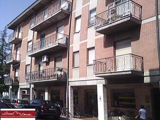 Appartamento in vendita a Portomaggiore, 6 locali, zona Località: Portomaggiore, prezzo € 59.000 | Cambio Casa.it