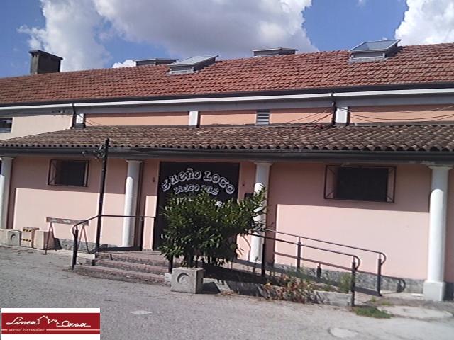 Negozio / Locale in vendita a Portomaggiore, 9999 locali, zona Località: Portomaggiore, prezzo € 180.000 | Cambio Casa.it