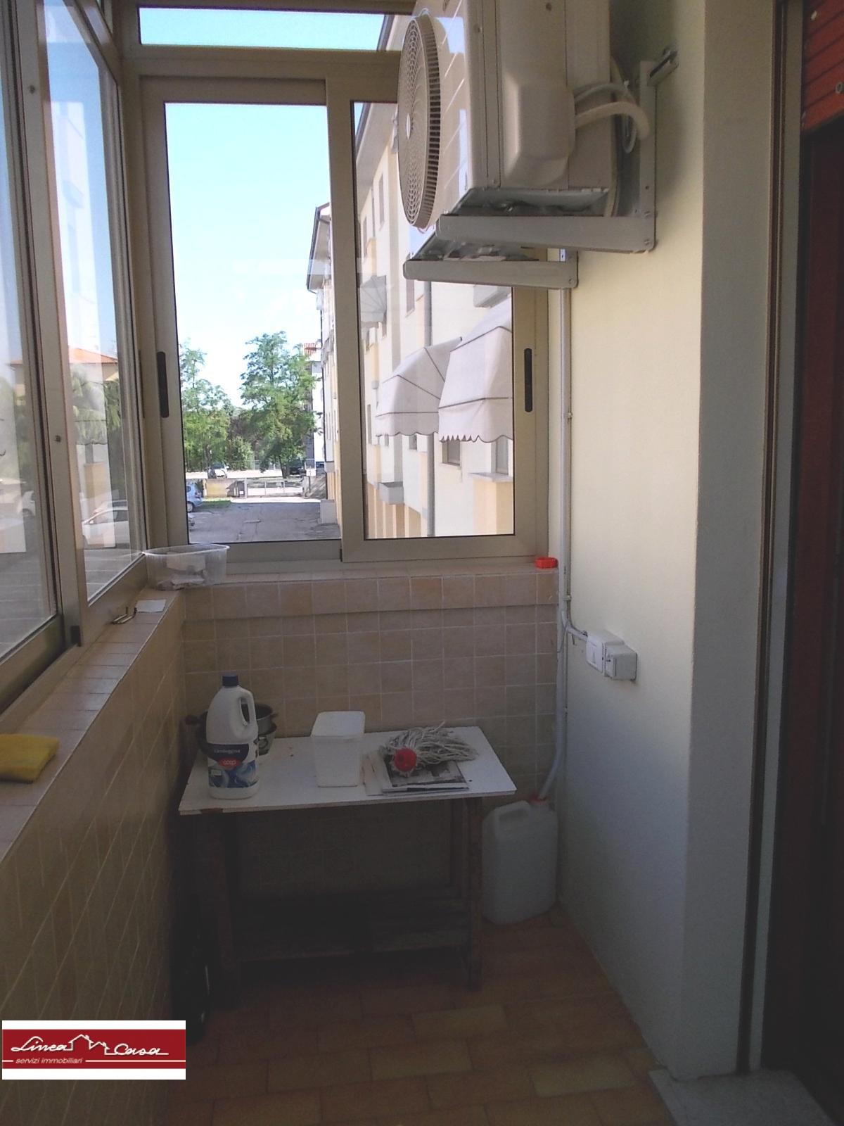 Bilocale Ferrara Via Maria Waldmann Massari 6
