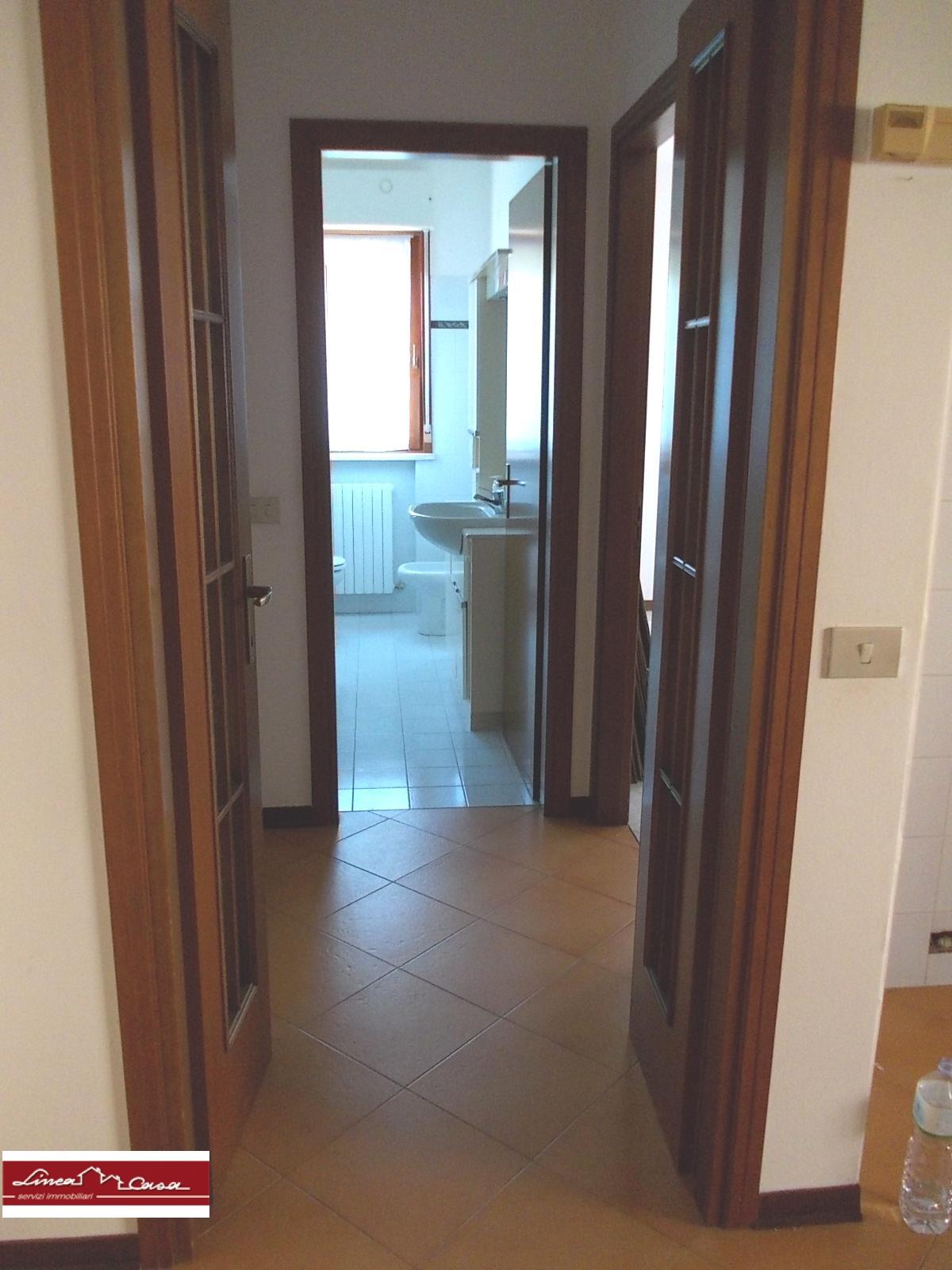 Bilocale Ferrara Via Maria Waldmann Massari 7