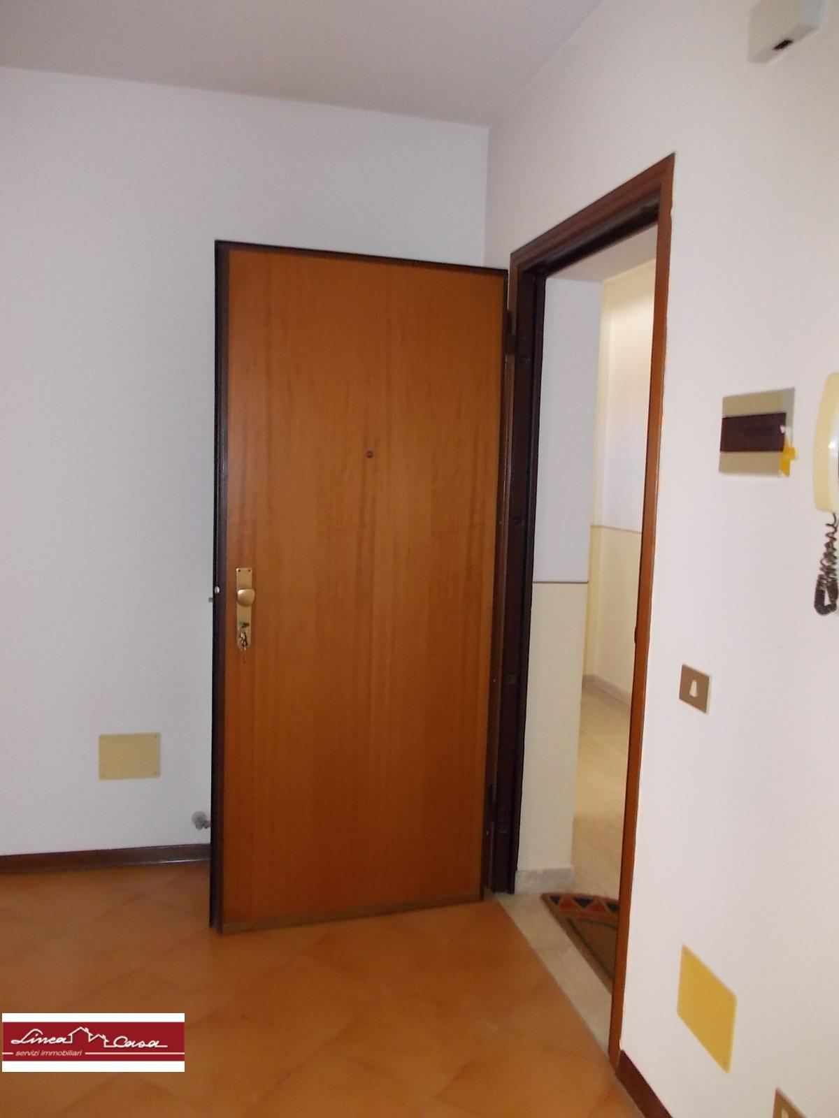 Bilocale Ferrara Via Maria Waldmann Massari 3
