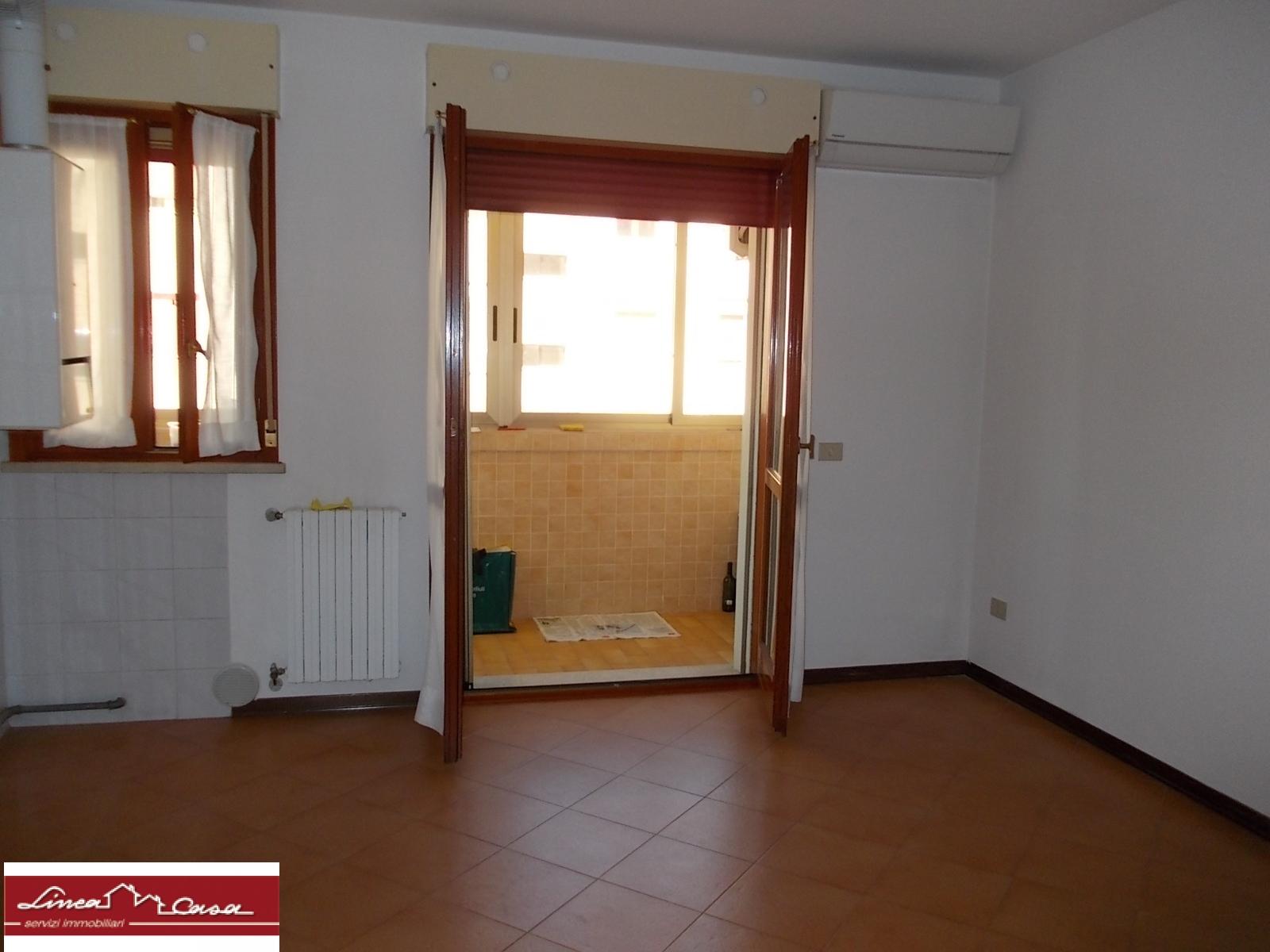 Bilocale Ferrara Via Maria Waldmann Massari 4