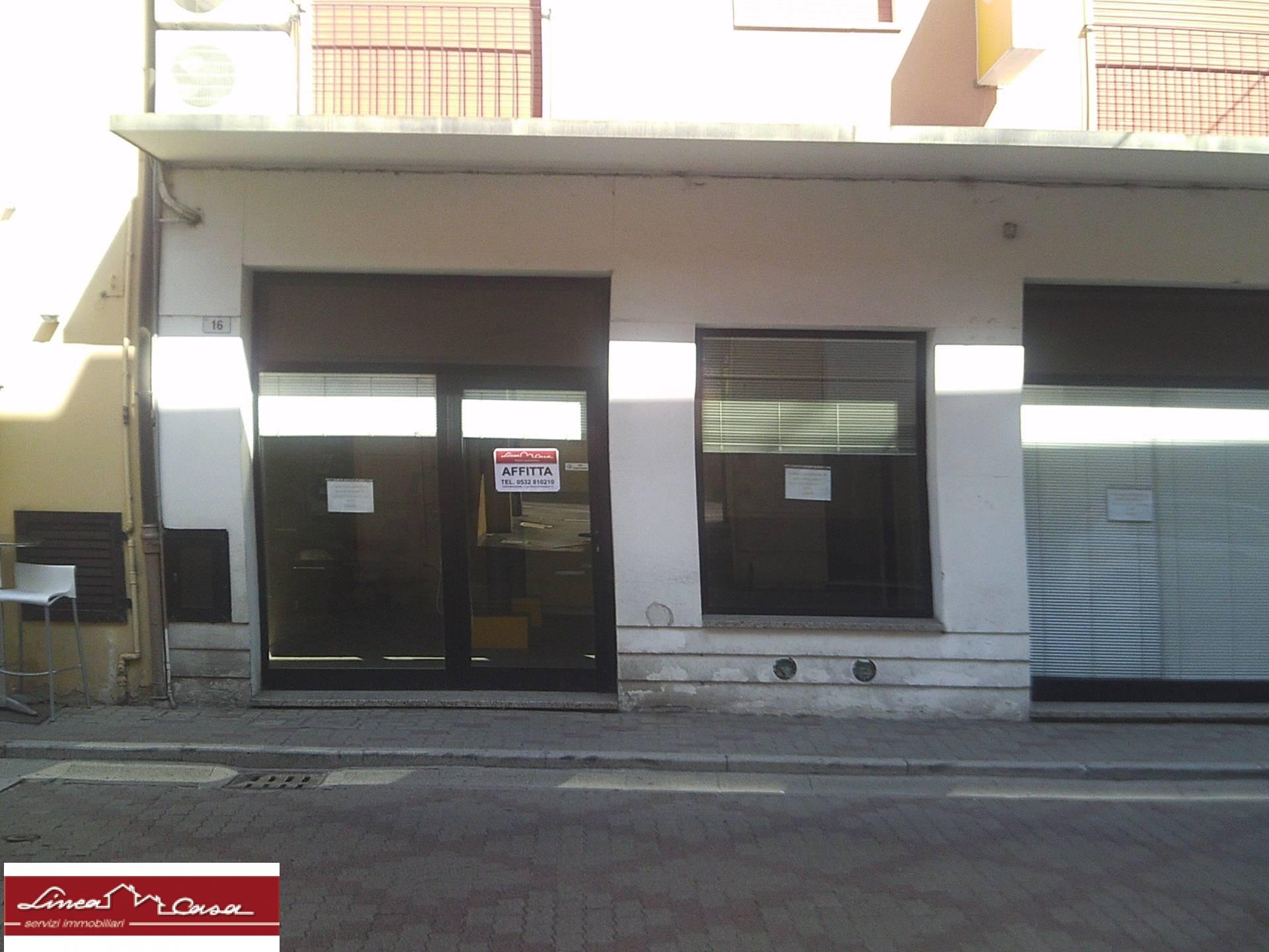 Attività / Licenza in affitto a Portomaggiore, 9999 locali, zona Località: Portomaggiore, prezzo € 600 | Cambio Casa.it