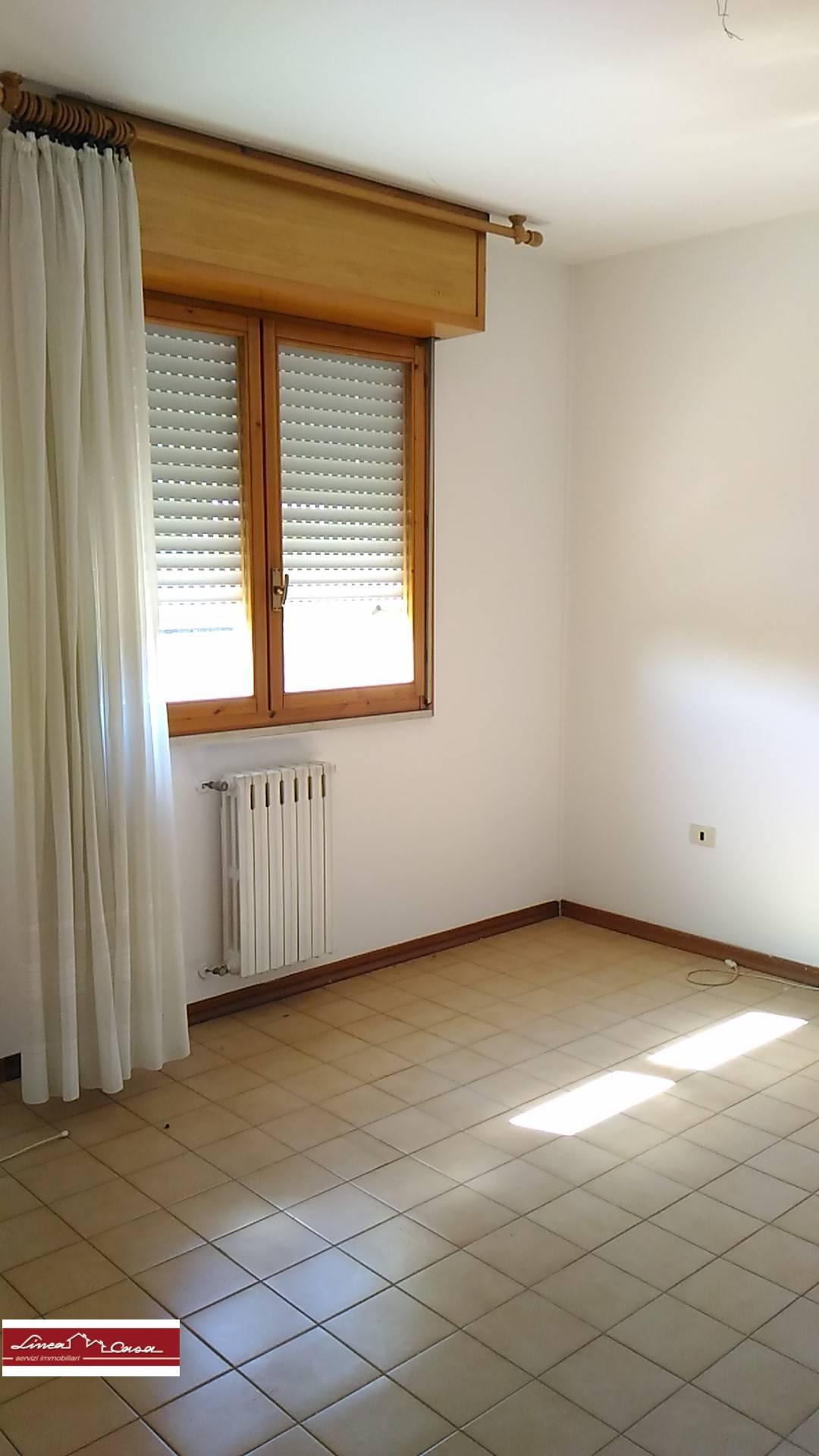 Bilocale Ferrara Via Comacchio 4