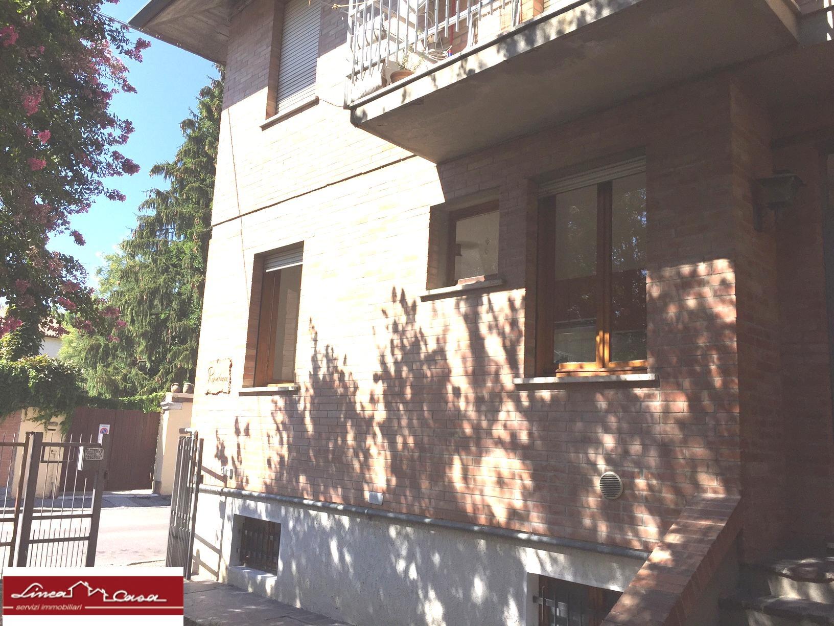 Bilocale Ferrara Corso Primo Maggio 1