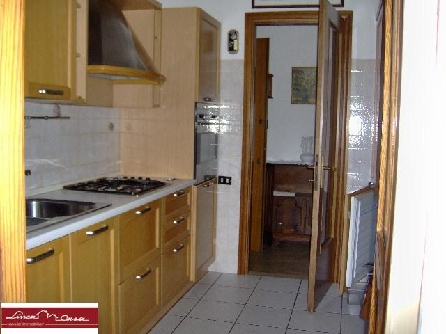 Appartamento in affitto a Portomaggiore, 5 locali, zona Località: Portomaggiore, prezzo € 400 | Cambio Casa.it