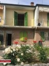 Soluzione Indipendente in vendita a Portomaggiore, 5 locali, zona Località: Portomaggiore, prezzo € 50.000 | Cambio Casa.it